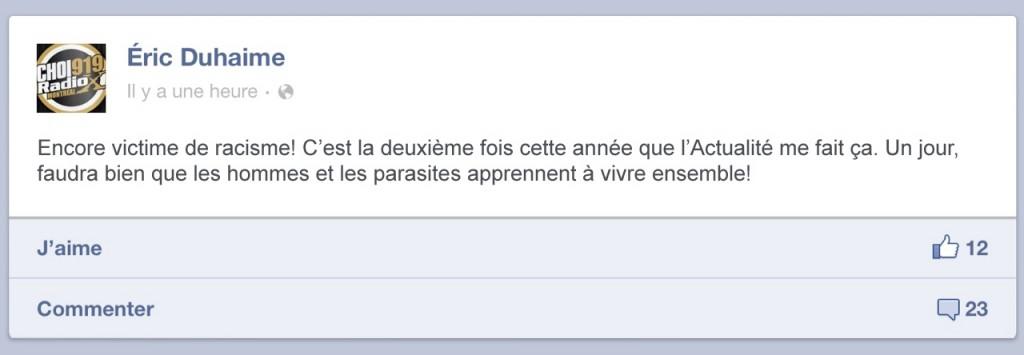 duhaime_fb