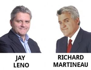 jay-richard
