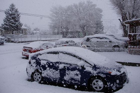 tempete-neige-1
