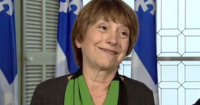 francoise-david-qs