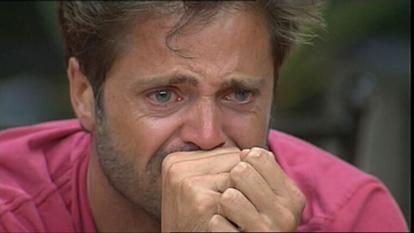homme-qui-pleure