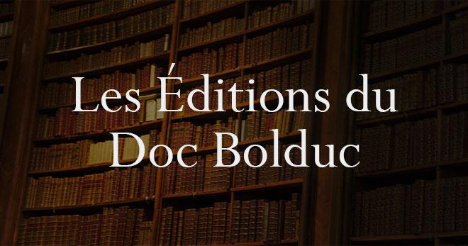 doc-bolduc