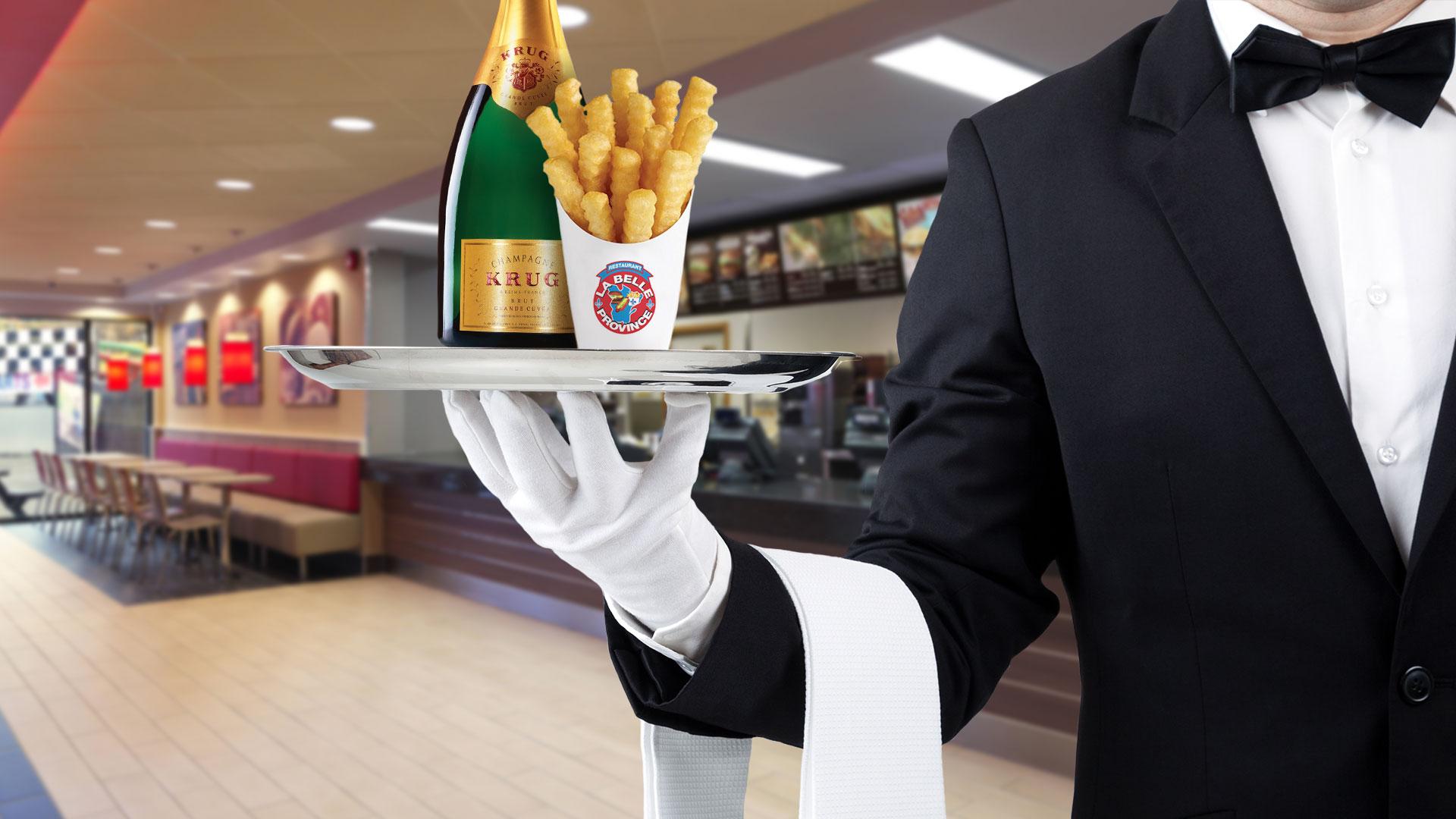 frite-Belgique