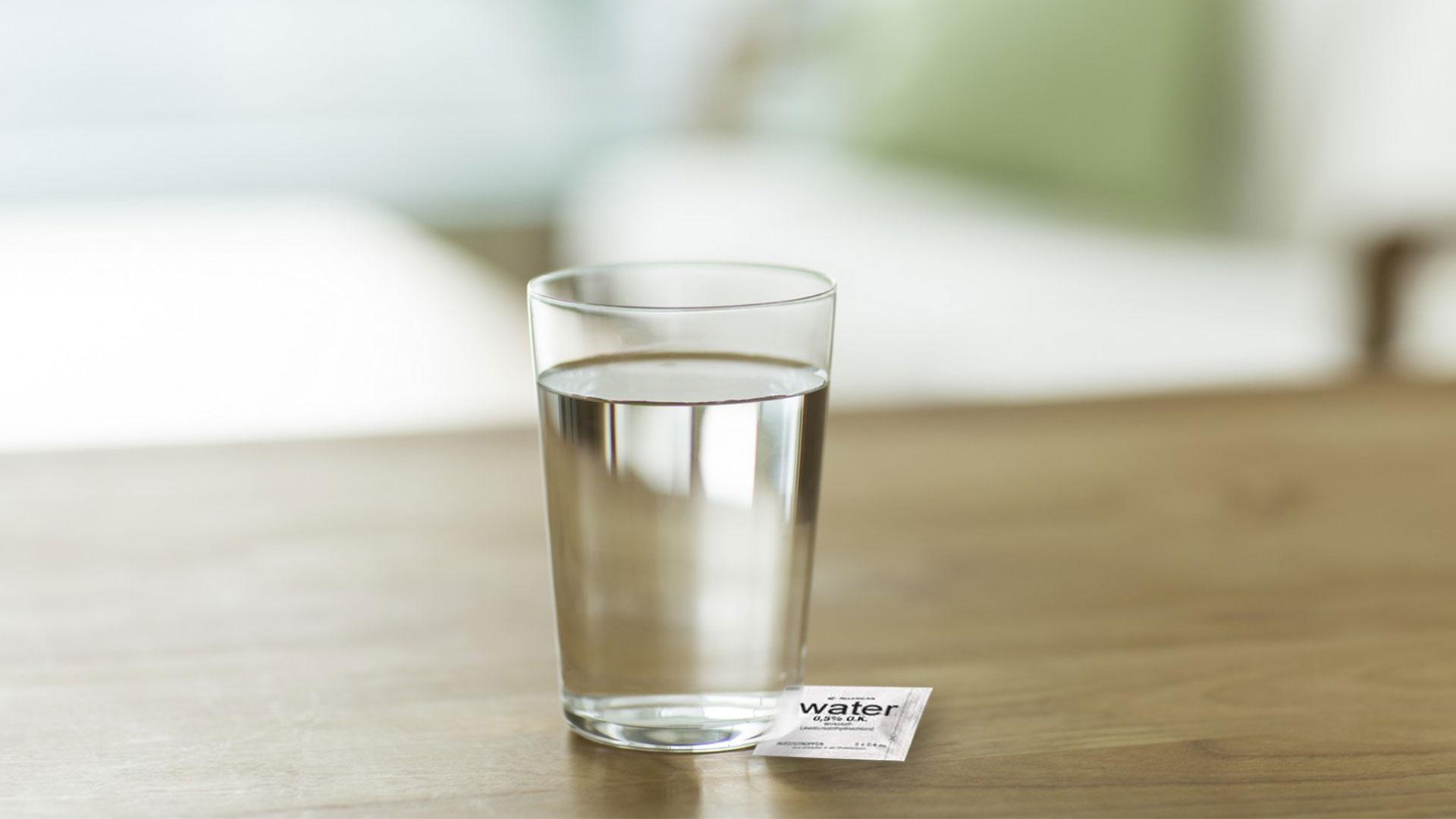 eau-en-poudre