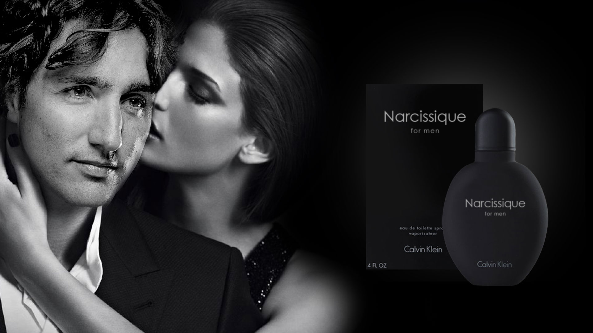 justin-trudeau-parfum